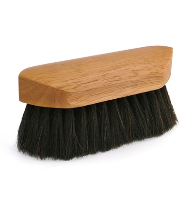 Equestria™ Legends™ Choctaw Finishing Brush 6-3/8""
