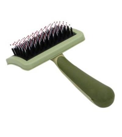 Safari® Complete Cat Brush