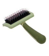 Safari® Complete Cat Brush