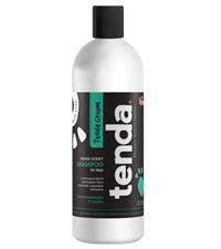 Tenda Groom® Fresh Scent Shampoo 16 oz.