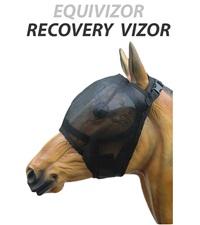 Equivizor™ Recovery Vizor