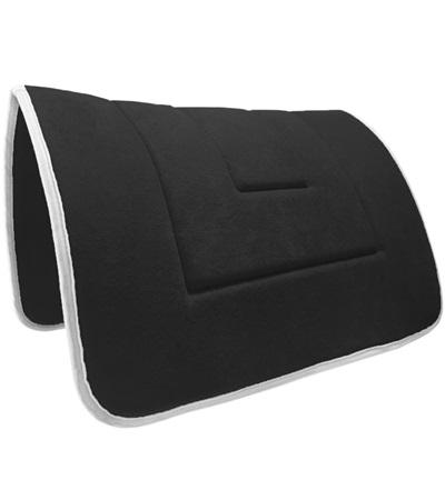 Terry Cloth Pad