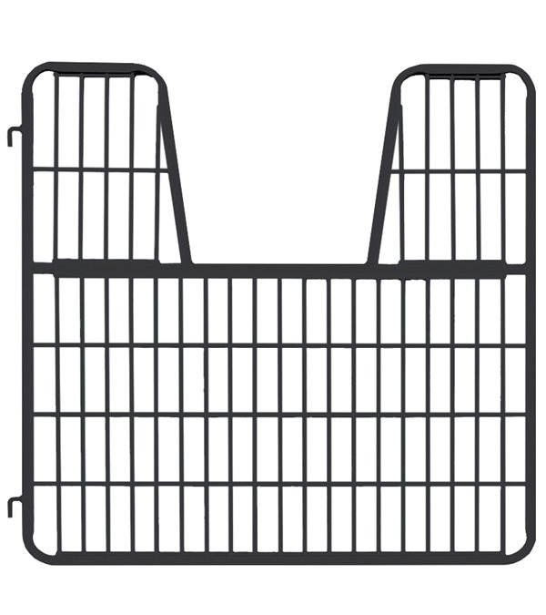"""Scenic Road™ Gate with Yoke 50.5"""""""