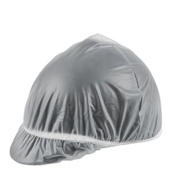 Clear Cap Cover