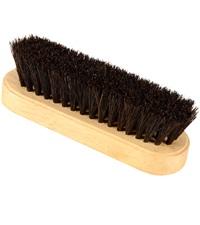 Hat Brush