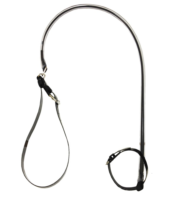 """Sulky Gaiting Strap 48"""" Long"""