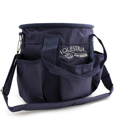 Equestria™ Sport Blue Grooming Tote Bag
