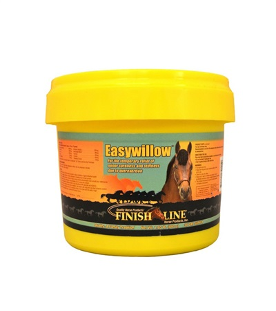 Finish Line® Easywillow™ 1.85 lb.