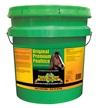 Finish Line® Original Premium™ Poultice - 45 lb