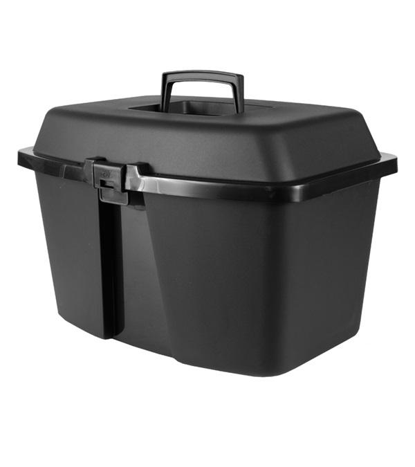 Small Ascot Box