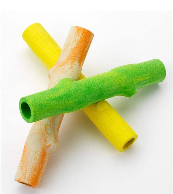 Ruff Dawg™ Twig