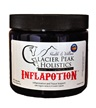 Inflapotion™ for Dogs 240 Capsules
