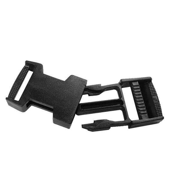 Recovery Vizor Replacement Buckle