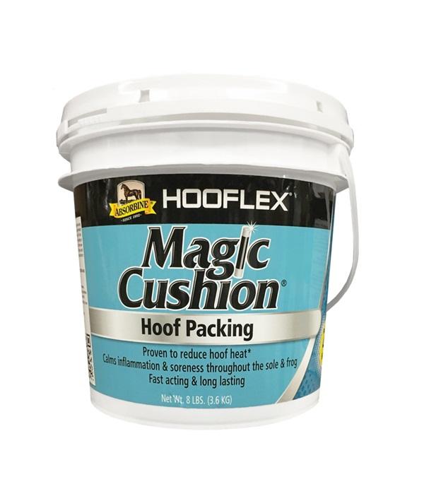 Magic Cushion® 8 lb.