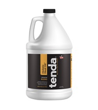 Tenda® Holistic Hoof Oil™ Gallon