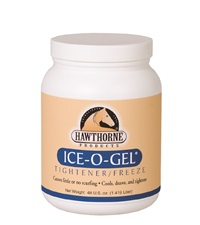 Ice-O-Gel® 48 oz.
