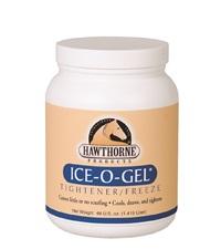 Ice-O-Gel® 48 oz.