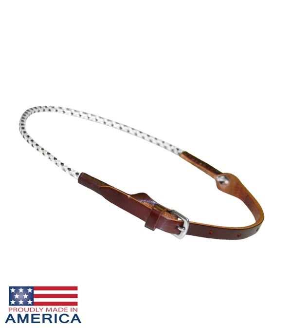 Feather-Weight® Lip Strap (Rope)