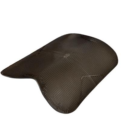 GEL-EZE™ Non Slip Pad