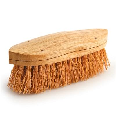 """Equestria™ Legends™ Furlong Wet Grooming Brush 8-1/2"""""""