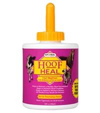 Cut Heal Hoof Heal™ 32 oz.
