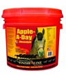 Finish Line® Apple-A-Day™ -  30 lb