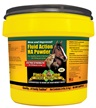 Finish Line® Fluid Action® HA Powder 2.4 lbs.