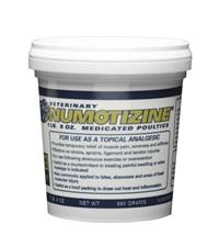 Numotizine® 24 oz.