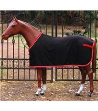 Curvon Peerless Wool Dress Sheet