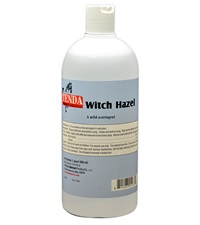 Witch Hazel - 32 oz.