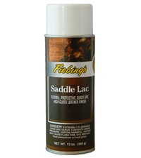 Fiebing's Saddle Lac Aerosol 13 oz.