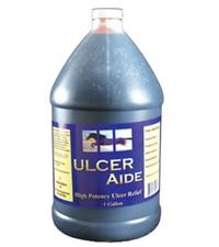 Ulcer Aide Gallon