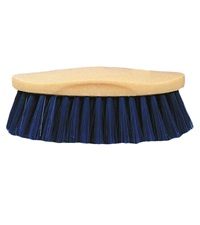 Decker Legends Brush