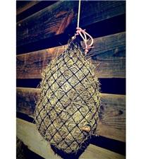 Texas Haynet Small Hay Net