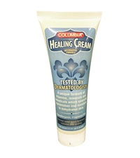 Columbia® Healing Cream 3.5 oz.