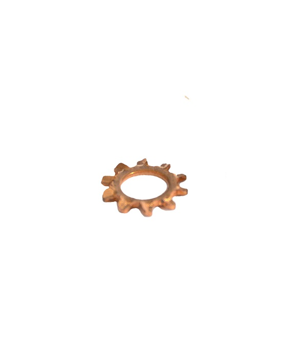 Replacement Washer for Top Plate