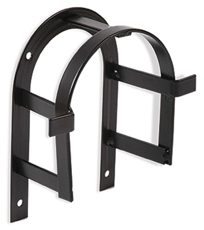 Extra Long Tack & Bridle Bracket