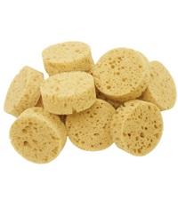 Economy Tack Sponges