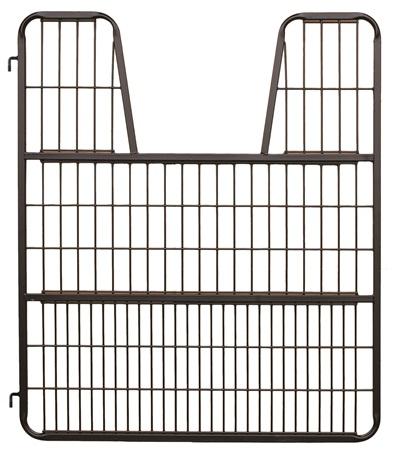 """Tall Gate with Yoke 62"""""""