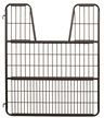 """Scenic Road™ Tall Gate with Yoke 62"""""""