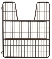 Tall Gate with Yoke 62""