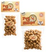 Pet 'n Shape® Chik 'n Rice Balls All-Natural Dog Treats