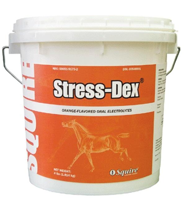 Stress-Dex® 4 lb.
