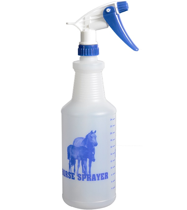 Economy Sprayer 32 oz.