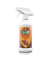 Leather Therapy® Wash with Spray 16 oz.