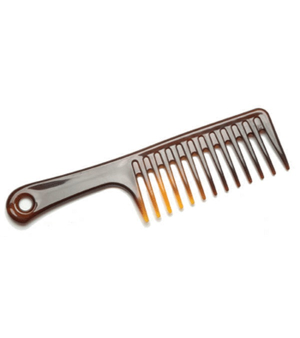 Big Tooth Comb 10""