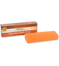 Fiebing's Glycerine Saddle Soap 7 oz.