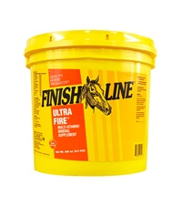 Finish Line® Ultra Fire™ 300 oz.