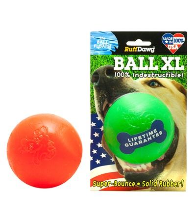 Ruff Dawg™ Ball XL