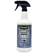 Pyranha® Legacy Fly Spray 32 oz.
